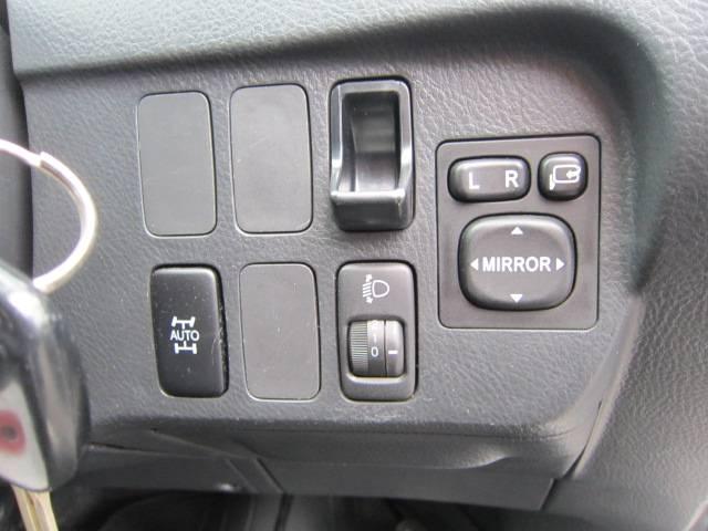 240s 4WD(23枚目)