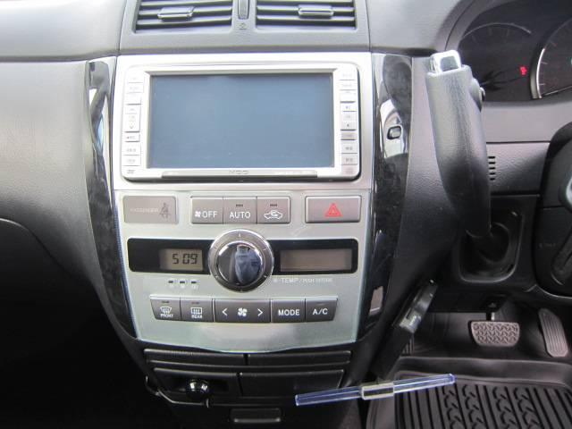 240s 4WD(24枚目)