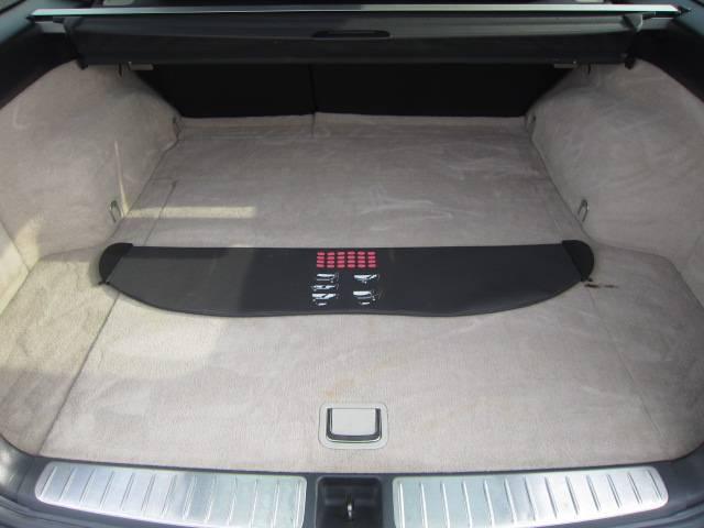 スバル レガシィツーリングワゴン 2.0R 4WD