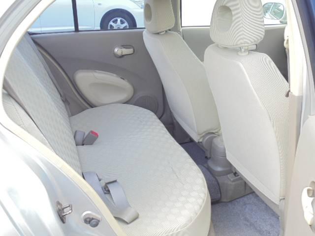 「日産」「マーチ」「コンパクトカー」「岩手県」の中古車10