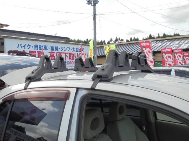 14c-four 4WD(13枚目)