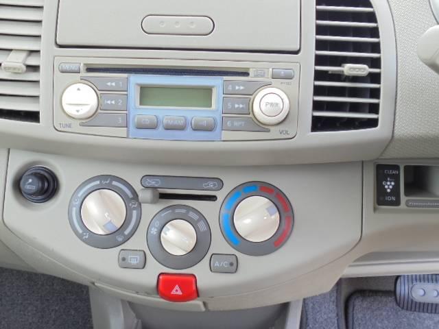 14c-four 4WD(17枚目)