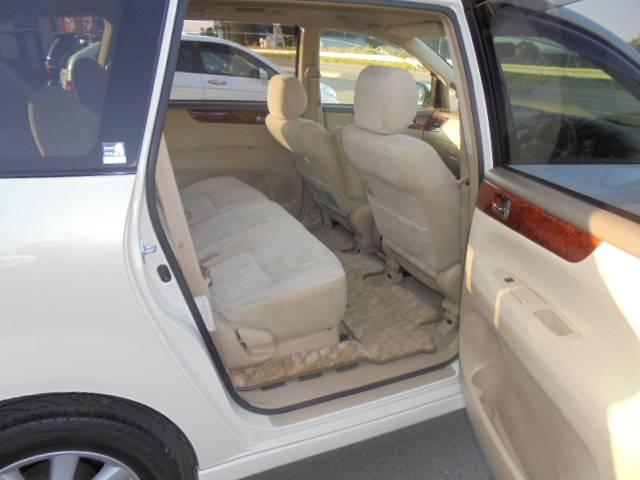 240u 4WD(16枚目)