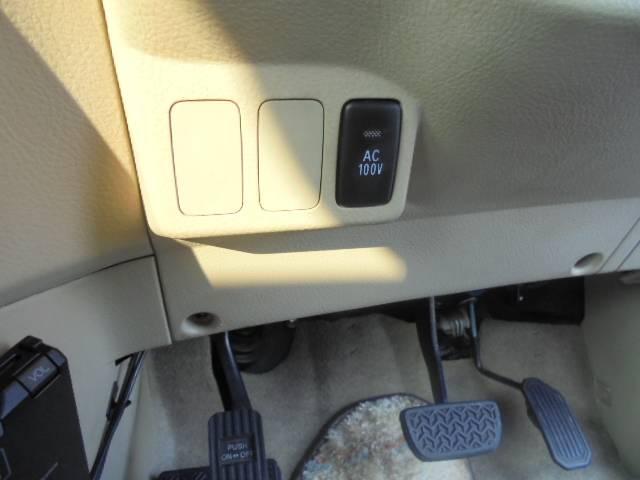 240u 4WD(19枚目)