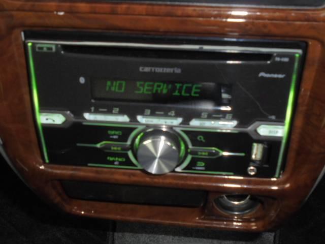 スズキ アルトC クラシック 4WD