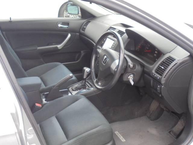 24Eエクスクルーシブパッケージ 4WD(8枚目)