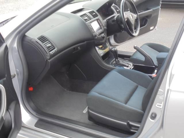 24Eエクスクルーシブパッケージ 4WD(10枚目)