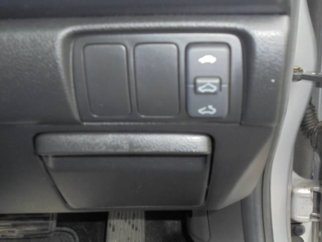 24Eエクスクルーシブパッケージ 4WD(16枚目)