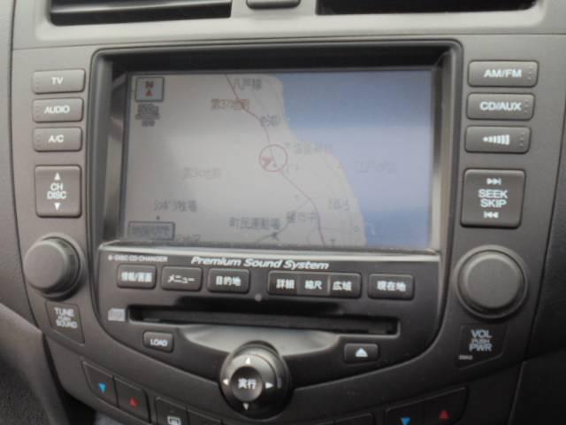24Eエクスクルーシブパッケージ 4WD(18枚目)