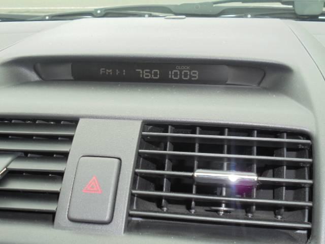 24Eエクスクルーシブパッケージ 4WD(19枚目)