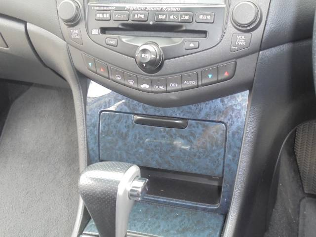 24Eエクスクルーシブパッケージ 4WD(20枚目)