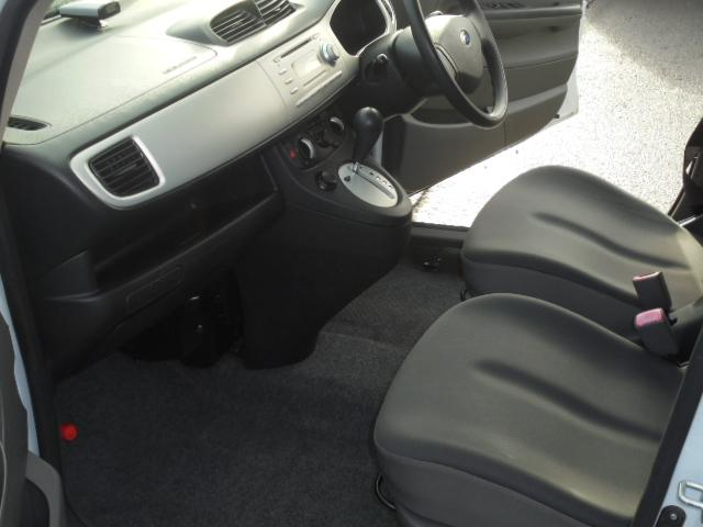スバル R2 R 4WD