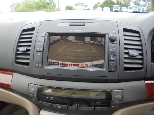 トヨタ プレミオ X EXパッケージ 4WD