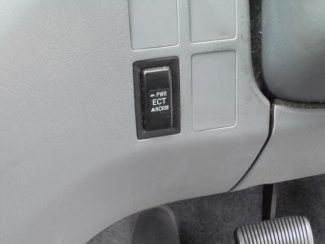 トヨタ ツーリングハイエース Vパッケージ 寒冷地仕様バッテリー2個 エアロ 4WD