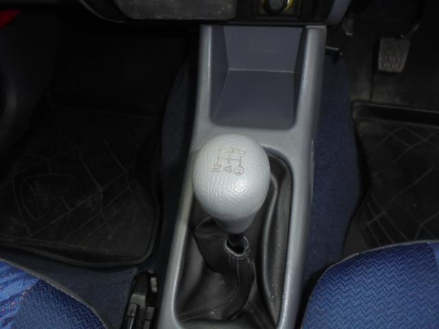CL 4WD  5MT ターボ ETC(16枚目)