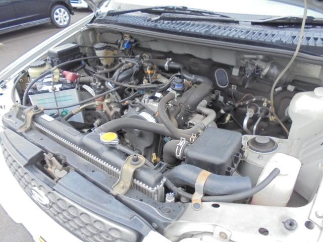 CL 4WD  5MT ターボ ETC(20枚目)