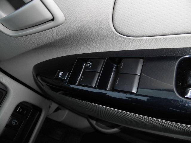 日産 デイズ S アイドリングストップ キーレス ナビ TV 4WD