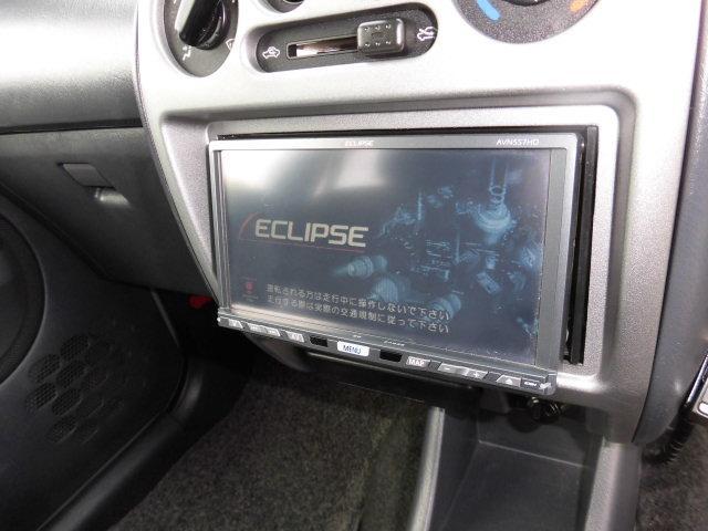 ダイハツ テリオスキッド カスタムX ETC HDDナビ 社外アルミ 4WD
