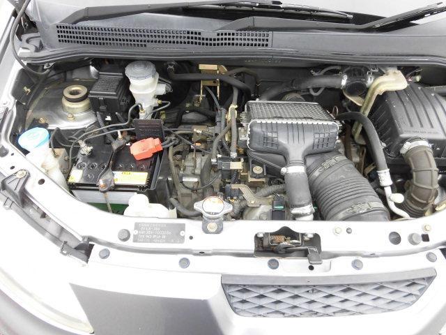 ホンダ ライフダンク TR 純正アルミホイール ETC ターボ 4WD