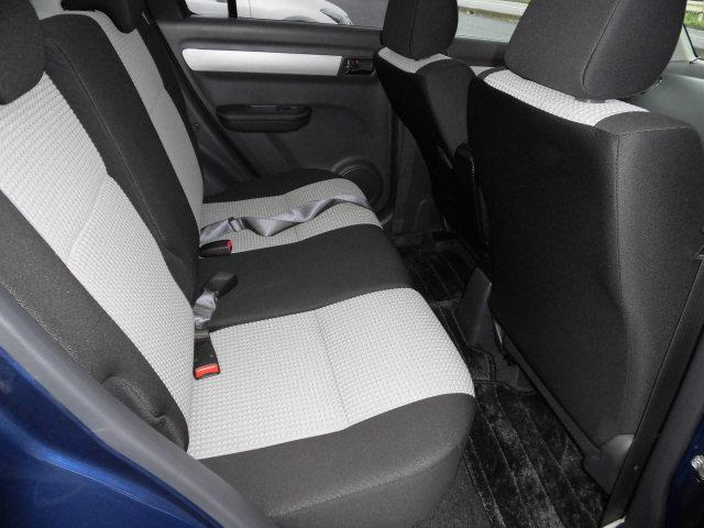 スズキ スイフト 1.3XG リミテッド 社外ナビ ETC HID 4WD