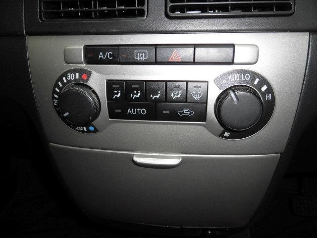 ダイハツ ムーヴ カスタム R ターボ CD 4WD