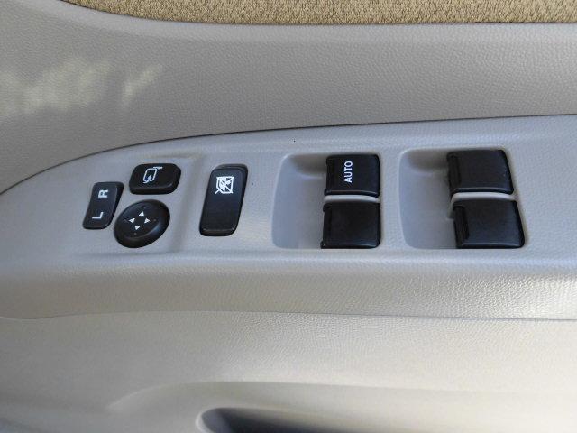 L スマートキー プッシュスタート 両側スライドドア 4WD(17枚目)
