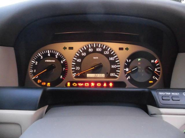トヨタ クラウンエステート アスリートFour ETC 純正ナビ キーレス 4WD
