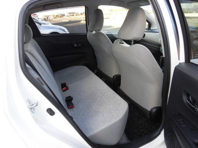 トヨタ ヴィッツ U ワンオーナー シートヒーター 社外アルミ 4WD
