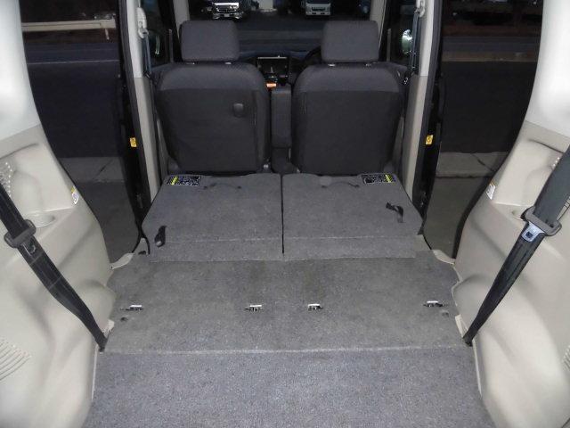 スズキ パレット T 両側パワースライドドア インテリキー ターボ 4WD