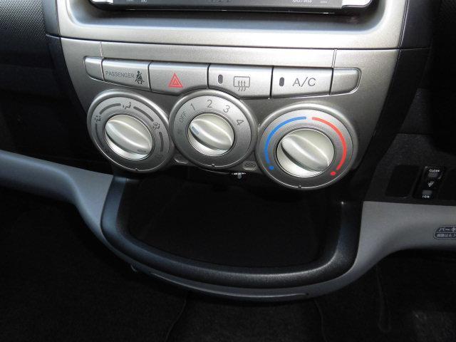 X HDDナビ 4WD WエアB ABS(12枚目)