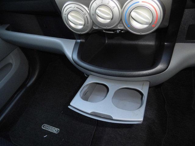X HDDナビ 4WD WエアB ABS(13枚目)