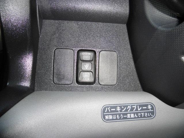 X HDDナビ 4WD WエアB ABS(15枚目)