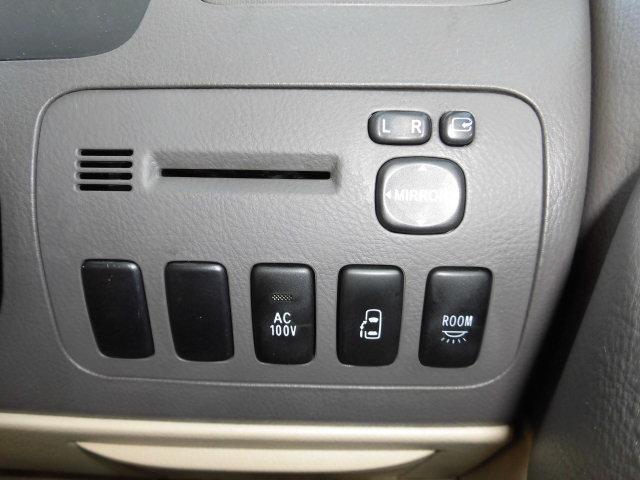 AX Lエディション 純正ナビ ETC ワンオーナー 4WD(17枚目)