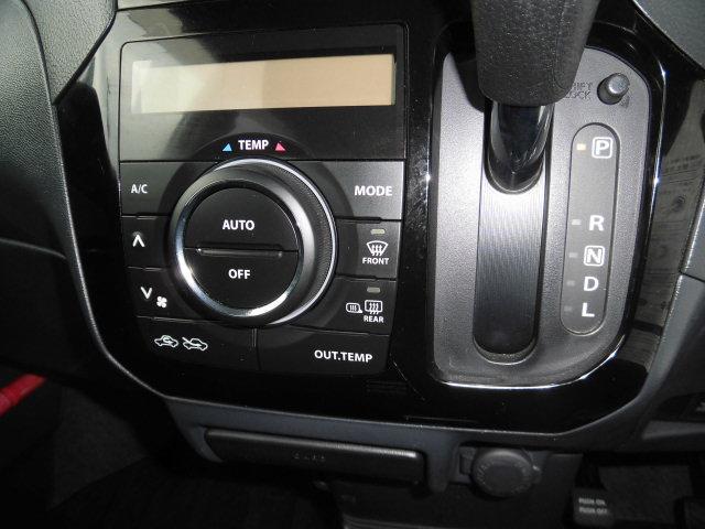 ハイウェイスターターボ SDナビ インテリキー 4WD(14枚目)