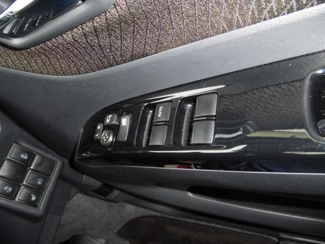 ハイウェイスターターボ SDナビ インテリキー 4WD(16枚目)