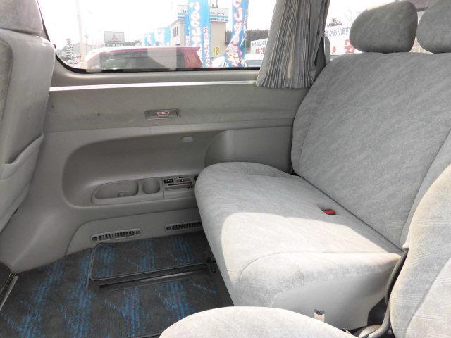 Lパッケージ エアコン パワーウィンドウ ABS 4WD(10枚目)