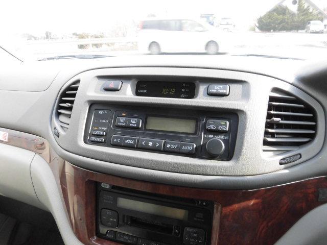 Lパッケージ エアコン パワーウィンドウ ABS 4WD(13枚目)