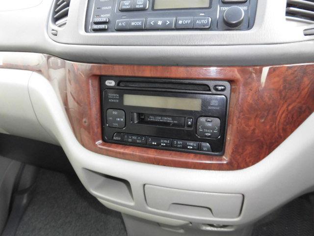 Lパッケージ エアコン パワーウィンドウ ABS 4WD(14枚目)