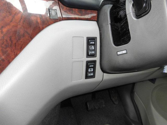 Lパッケージ エアコン パワーウィンドウ ABS 4WD(15枚目)
