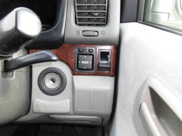 Lパッケージ エアコン パワーウィンドウ ABS 4WD(17枚目)