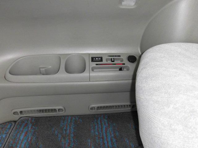 Lパッケージ エアコン パワーウィンドウ ABS 4WD(19枚目)