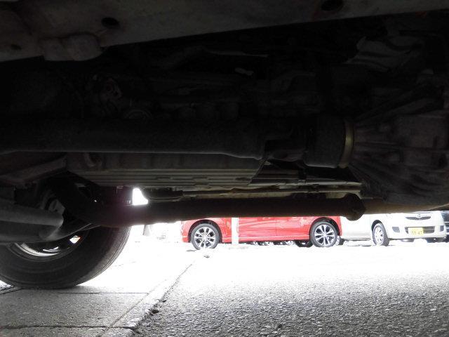 Lパッケージ エアコン パワーウィンドウ ABS 4WD(20枚目)