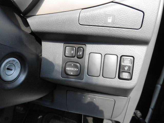 クール 社外ナビ ETC エアロ フォグランプ 4WD(17枚目)