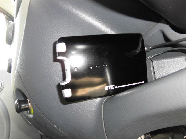 クール 社外ナビ ETC エアロ フォグランプ 4WD(18枚目)