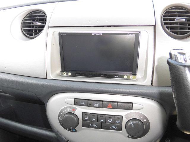 クール 社外ナビ ETC エアロ フォグランプ 4WD(20枚目)