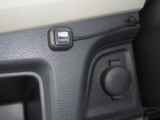 FX F5 アイドリングストップ 4WD(21枚目)