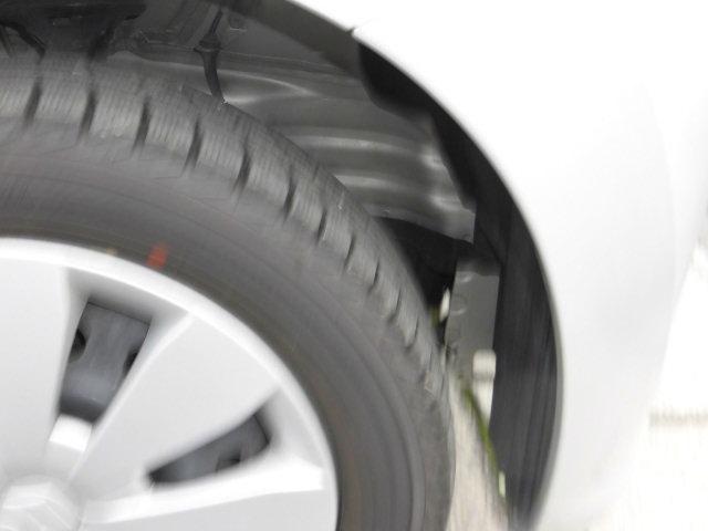 FX F5 アイドリングストップ 4WD(30枚目)