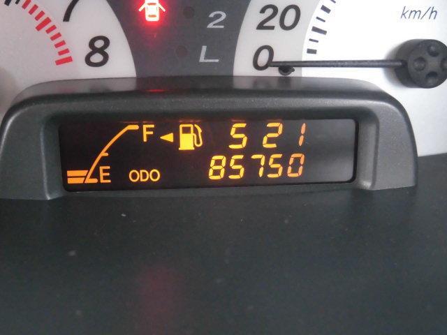 「トヨタ」「ファンカーゴ」「ミニバン・ワンボックス」「岩手県」の中古車19