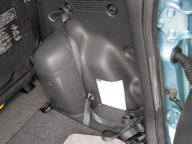 「トヨタ」「ファンカーゴ」「ミニバン・ワンボックス」「岩手県」の中古車36