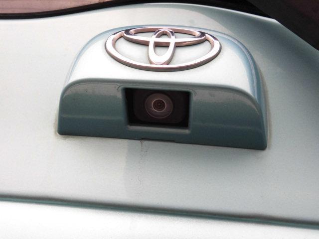 「トヨタ」「ファンカーゴ」「ミニバン・ワンボックス」「岩手県」の中古車40